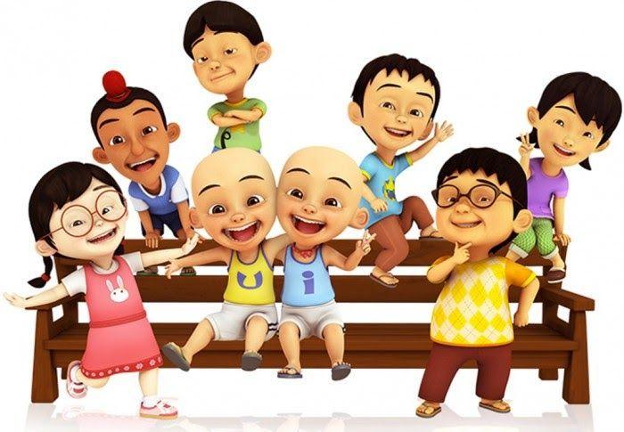 23 Gambar Kartun Orang Menonton Tv Ibu Ayah Perlu Bijak Memilih Animasi Tontonan Untuk Anak Download Belajar Bahasa Inggris Denga Di 2020 Film Anak Kartun Animasi
