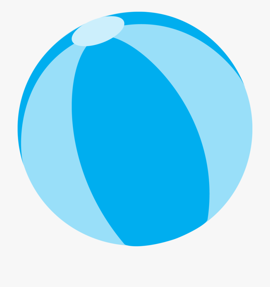 Download And Share Kammy Troquinhas Beach Ball Clipart Blue Cartoon Seach More Similar Free Transparent Cliparts Carttons And Sil Clip Art Beach Ball Ball