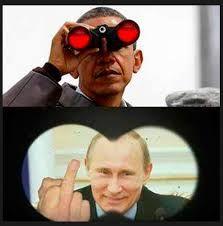 putin vs obama - Google-Suche