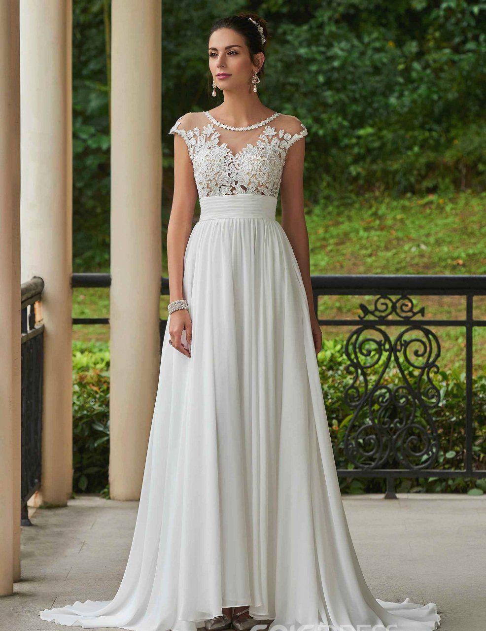 Wedding Dress Rental Las Vegas in 2020 Lace applique
