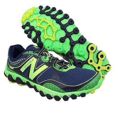 5a3661e03d2d New Balance M3090NY2 D Minimus IONIX Mens Running Shoes Sneakers 3090 V2