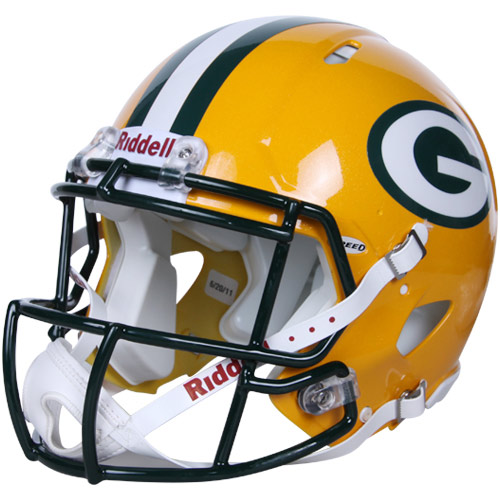 Pin On Cool Green Bay Packers Items