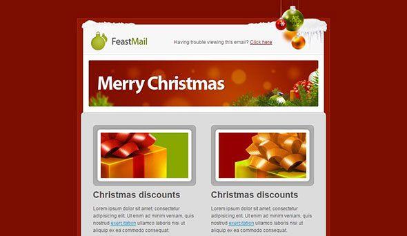 feastmail-christmas