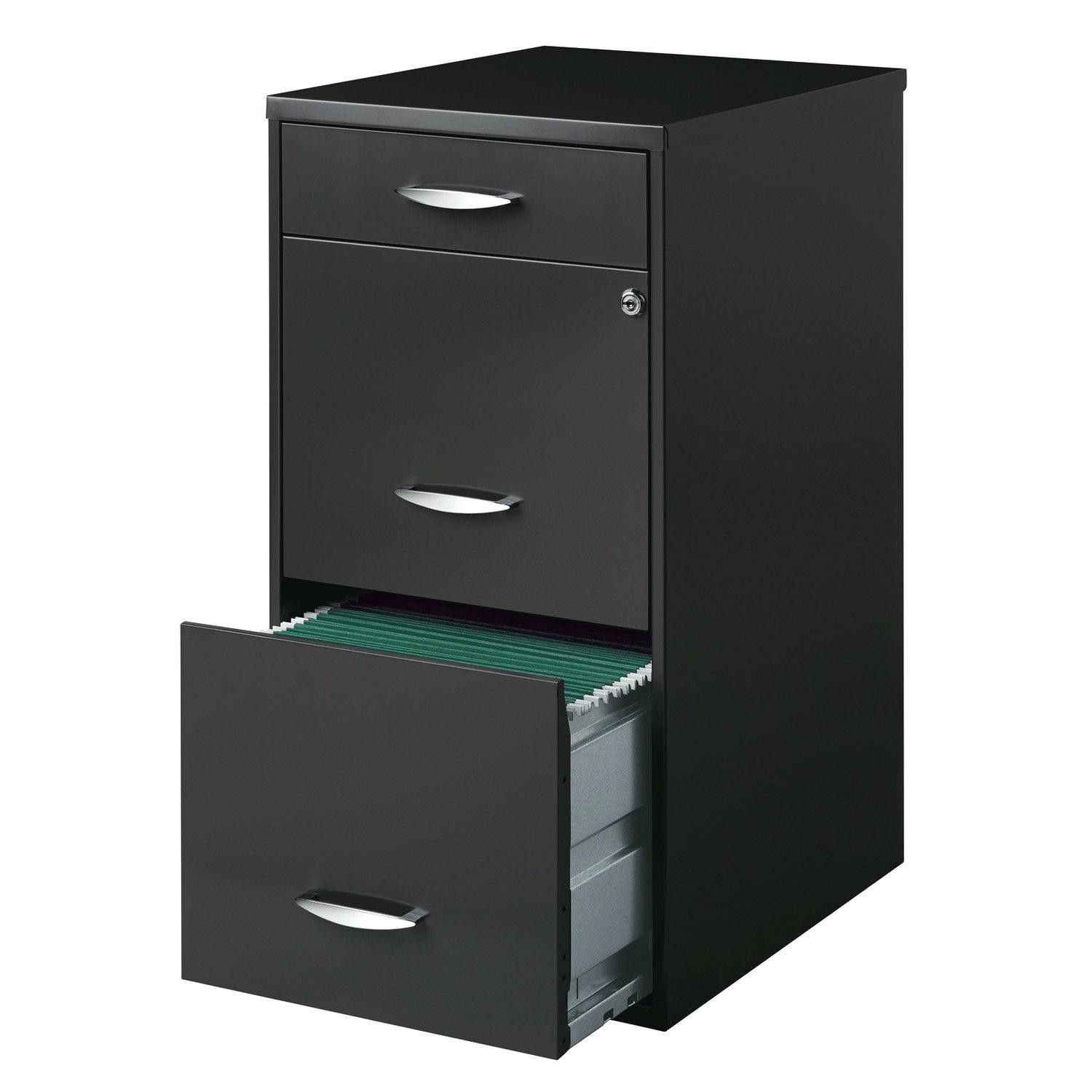 best tubs stackable storage idea target of tub ideas and plastic image walmart decors bins design