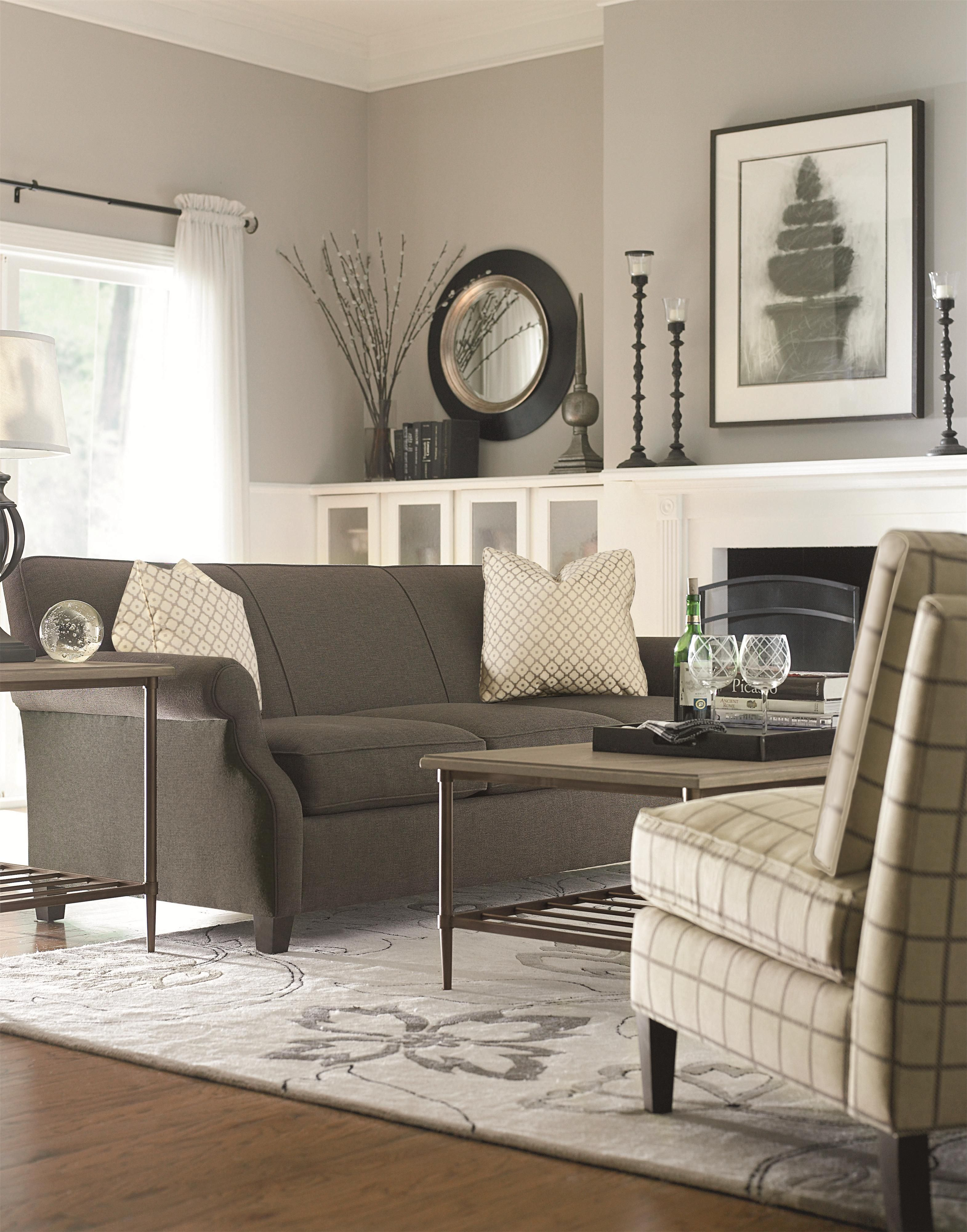 Relaxation At Home Capture The Warmth With GRAIN And Combine Gray Hues STONE IMAGINE For An Urban Feel Whether Or Not You Make Your