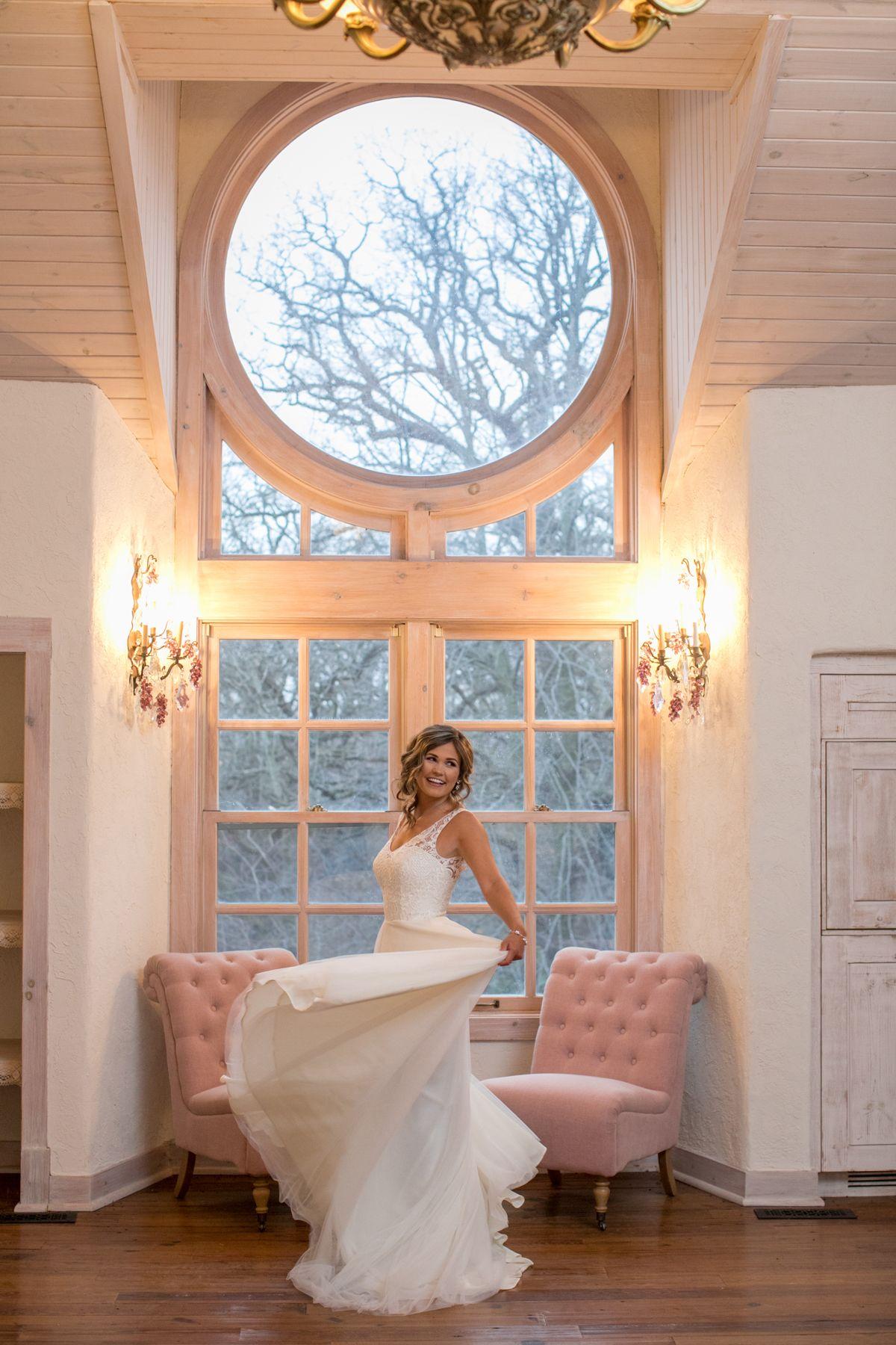 Bavaria Downs Venue Minneapolis Wedding Photographer Minnesota Wedding Photography Wedding Venues