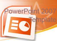 microsoft office powerpoint downloads