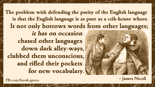 english is rough blough - Yahoo Image Search Results | English, English  words, English language