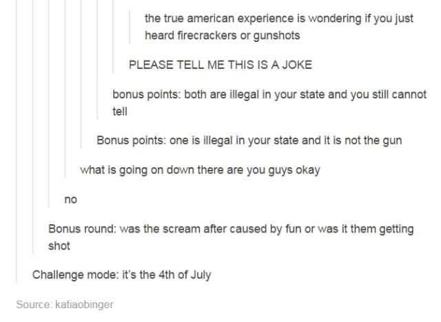 28 Funniest Tumblr Posts Show Why Everyone Loves Tumblr - sFwFun #tumblrfunny