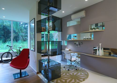 Interior Design Singapore Photos Get Another Insight At  Http://www.delightfull.