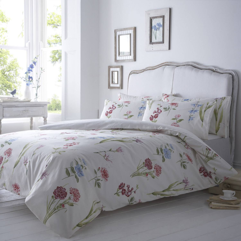 Pictures Of Bedroom Sets Beautiful Irregular Modern Bedroom Sets And Bedroom Bed Sheets N Elegant Bedroom Decor Contemporary Bedroom Furniture Modern White Bed