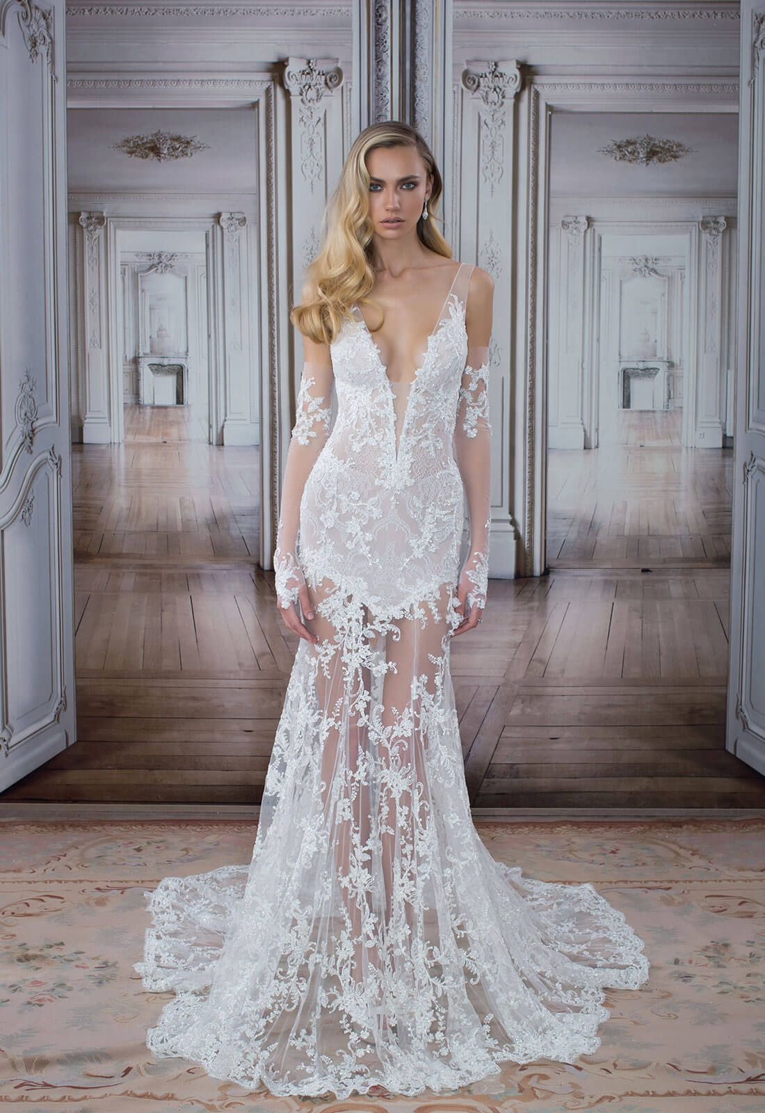 Love by Pnina Tornai 2017 Collection Style no. 14503 | *Victorian ...