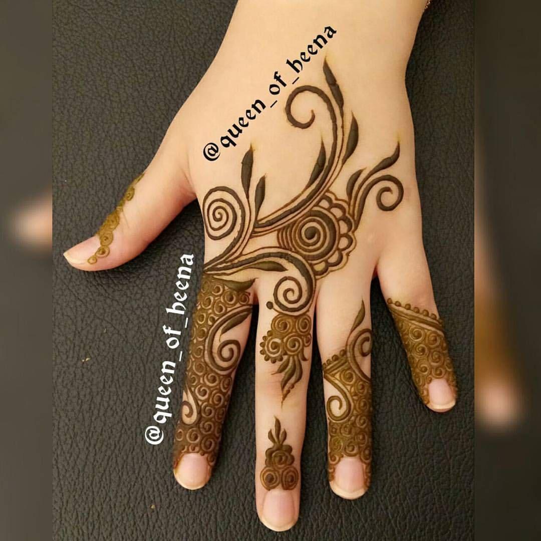 Pin By Shrinidhi On Design Mehndi Designs Henna Mehndi
