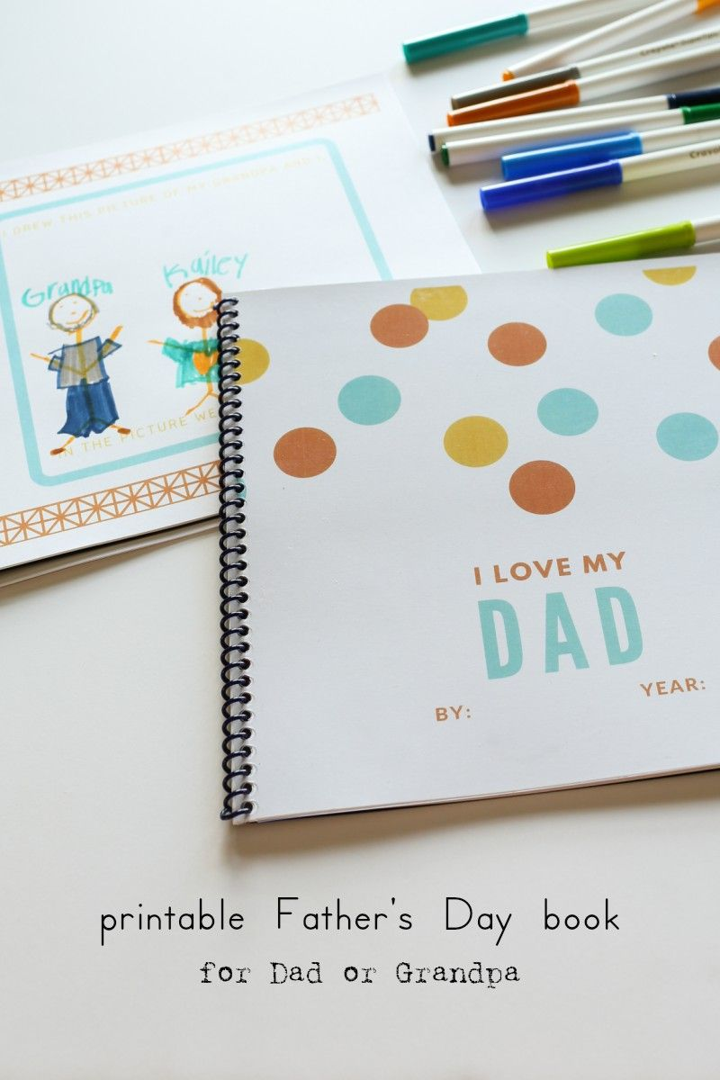 Quick Father S Day Gift With Meaning With Images Diy Father S