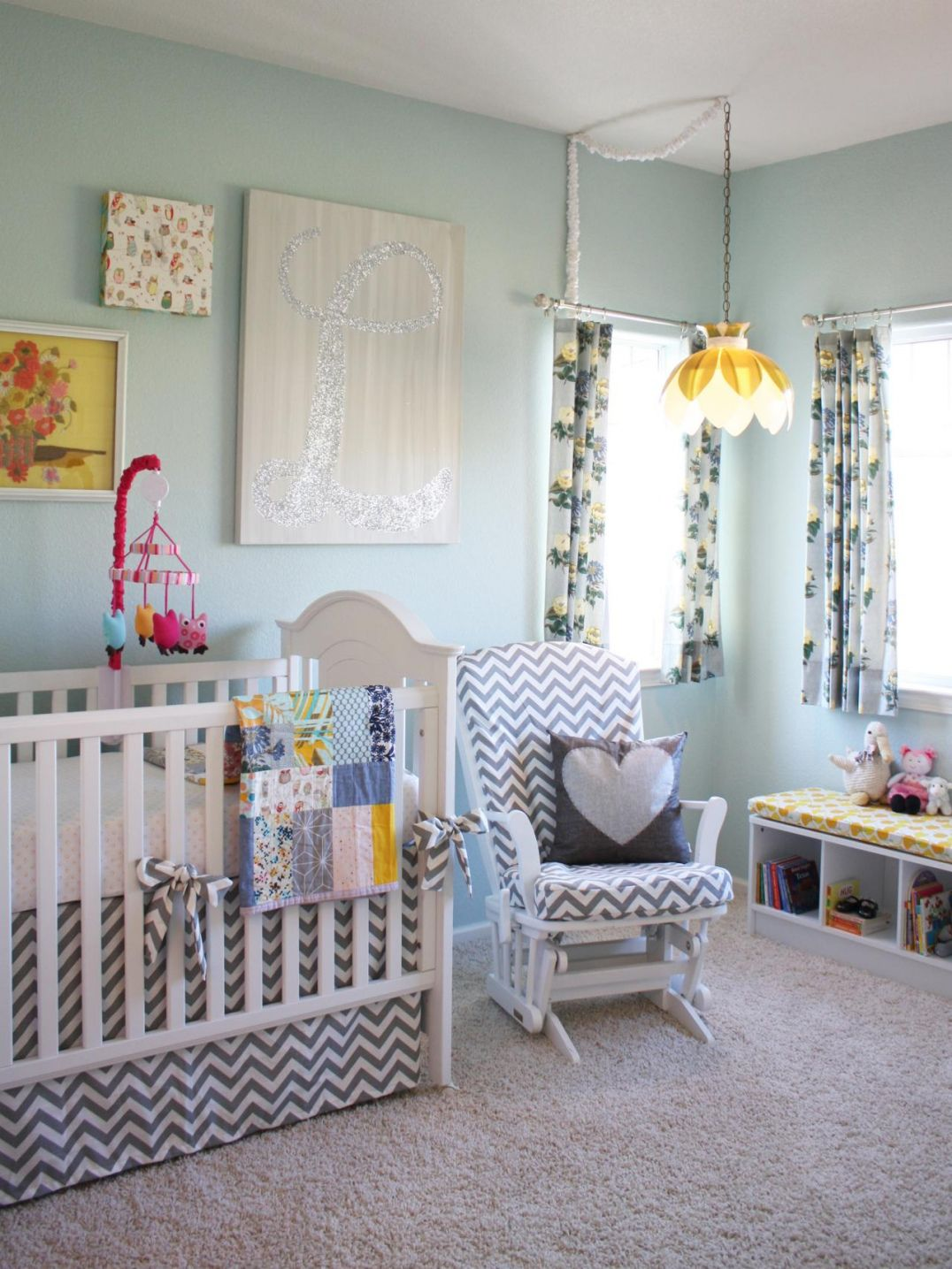 2019 Baby Room Lighting Ideas Best Office Furniture Check More At Http