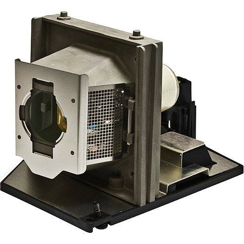 Electrified BL-FU220B / SP.85F01.G001 Replacement Lamp with Housing for Optoma Projectors by Electrified. $115.00. BRAND NEW REPLACEMENT LAMP WITH HOUSING FOR OPTOMA PROJECTORS - 150 DAY ELECTRIFIED WARRANTY