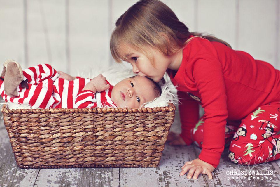 Christy Wallis Photography | San Diego Newborn Photographer | Flickr