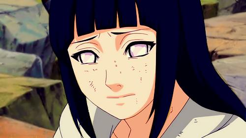 Pin on Naruto/Baruto