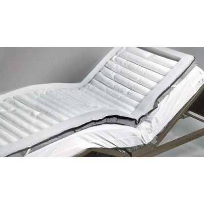 lite lll gel mattress overlay http delanico com mattresses lite
