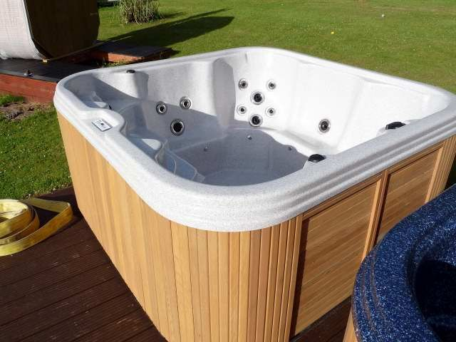 s home tubs hot for under amazing divesanddollar pin com cheap tub relaxation