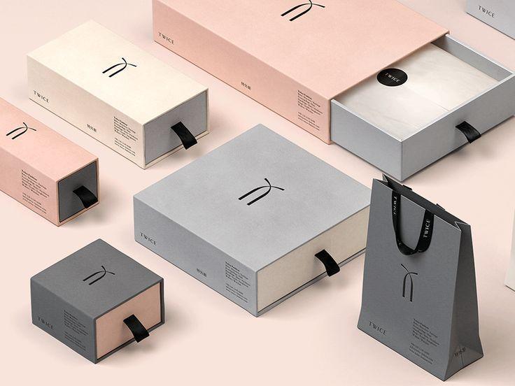 Photo of 8 tendances couleur pour 2018 – 99designs