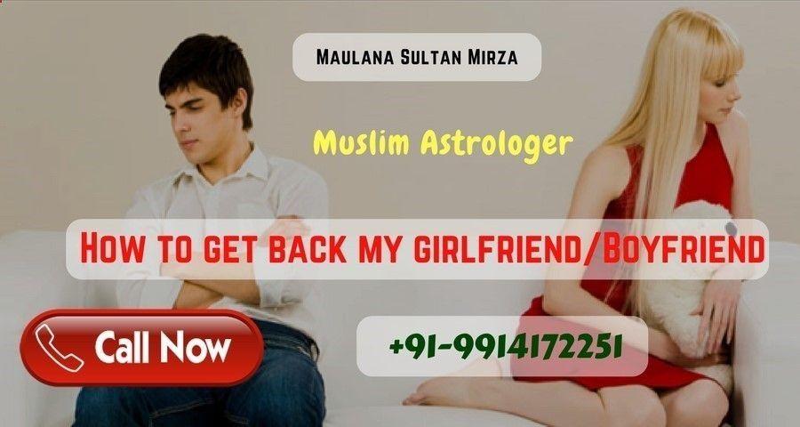 Getting Your Boyfriend Back Getting Your Boyfriend Back