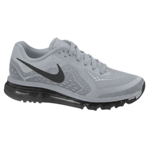 subtraction Leia Earth  Nike Air Max 2014 - Men's at Foot Locker | Nike, Nike air max, Nike air