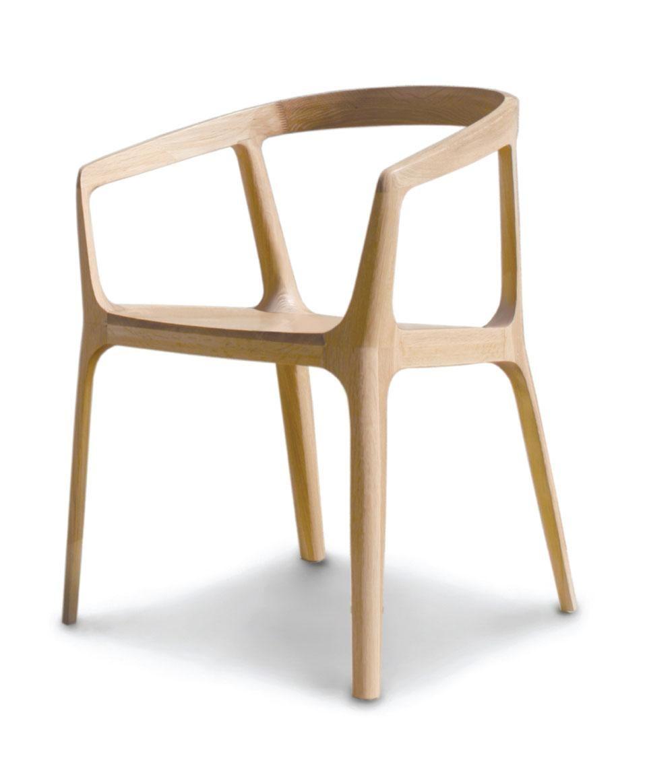 Simple But Not Simplistic Mobilier De Salon Chaise Fauteuil Mobilier Salon