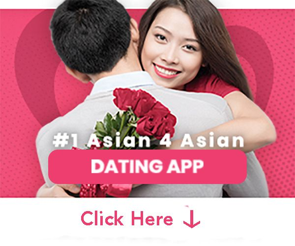Asian american dating sites
