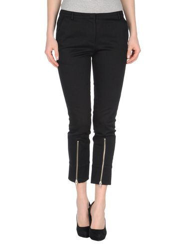 8152badfa4db Mcq Women - Pants - 3 4-length short Mcq on YOOX