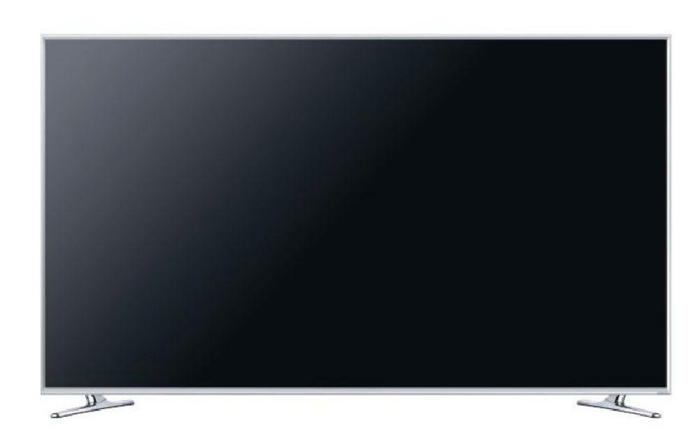 Ebay Led Tv Samsung Ue32h6410 Led Tv 81 Cm 32 Zoll Eek A Smart Tv