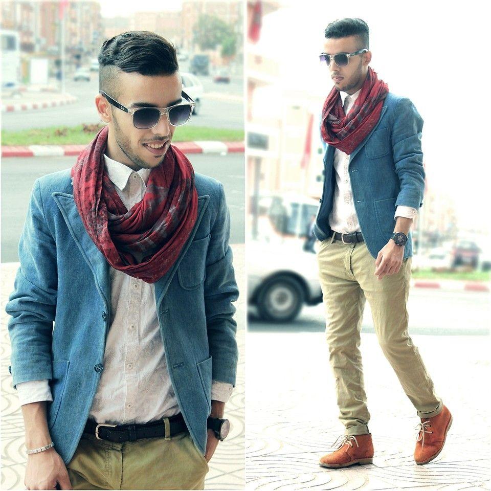 715378234e Modern Outfits, Cool Outfits, Fashion Beauty, Mens Fashion, Mens Fall, Well
