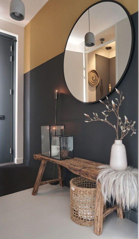 nandanursinggroup Innenarchitektur Wohnzimmer Einrichten