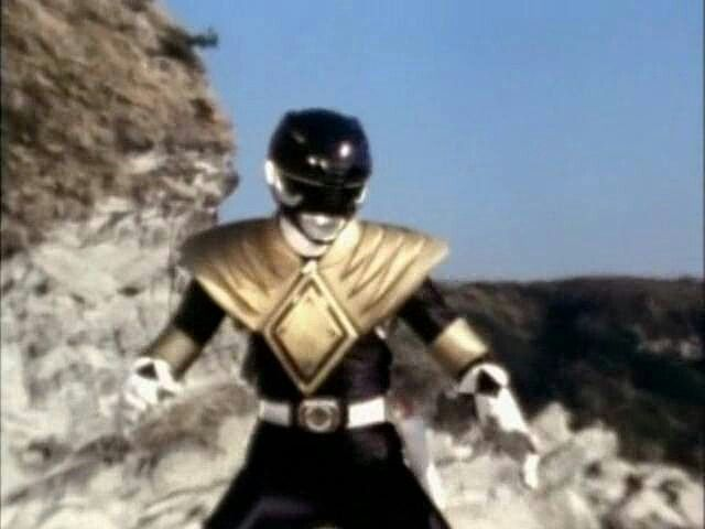 Black Ranger In Green Ranger Armour All Power Rangers Power Rangers Zeo Power Rangers I don't think that should be possible unless the dragon wasn't played to its full potential and/or they are power gamers and have really good items. black ranger in green ranger armour
