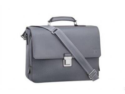 2013 sacs pas cher,sacs a main,sacs Louis Vuitton pas cher,sacsbonnes.com,  Livraison Gratuite! 75a0bba7445