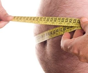 Best way to lose weight from chest and stomach photo 3