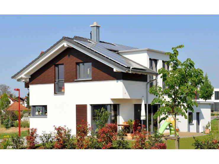 Frammelsberger Wintergarten ~ 62 best blockhäuser images on pinterest sorting balcony and