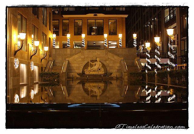 IMG_9245   Wedding venues, Christmas lights, Quebec