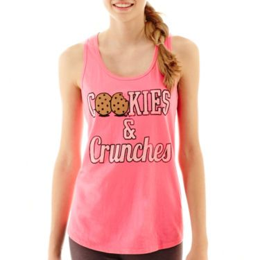 24aa88f6925cb I m not normally one for cutesy workout gear