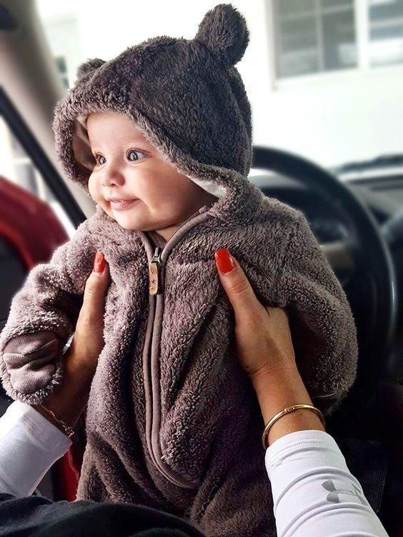 Süße Babynamen   - Pictures - #Babynamen #Pictures #süße #Babynamen #Pictures #süße #babynamesboy
