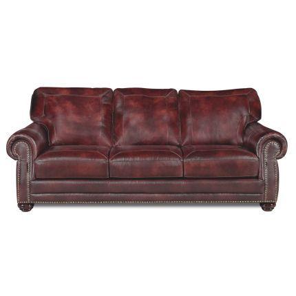 1199 00 97 U036 064156d1nso 97 Bordeaux Leather Sofa Leather Sofa Toilet Design Leather