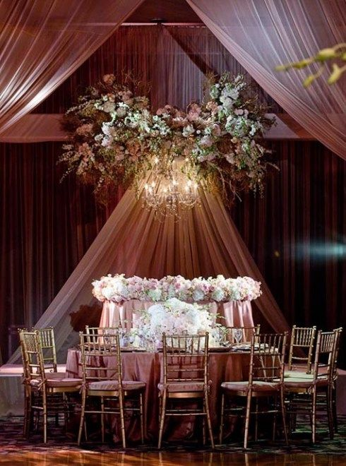 Rose Gold Wedding Party Topics Can A Party Dress