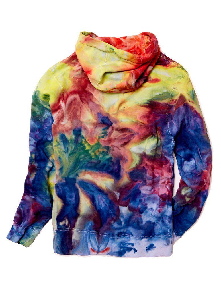 Hoodies, Nike hoodie, Tie dye hoodie