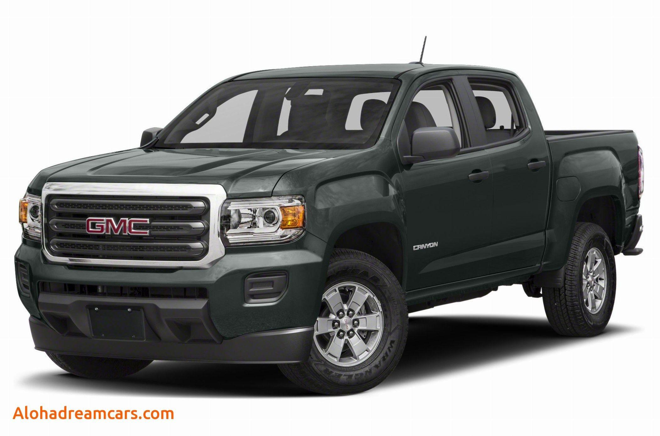 Toyota 2018 (Dengan gambar)
