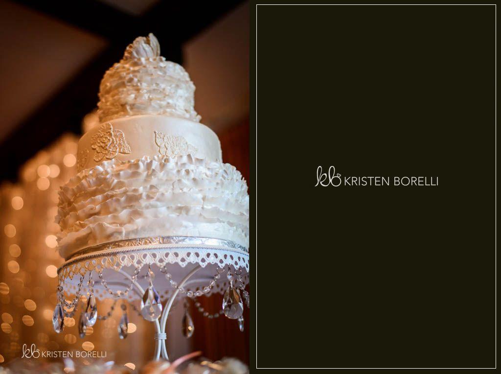 Pine Lodge Farms Mill Bay British Columbia Wedding Venue Kristen Borelli Photography Victoria Photographer Ph