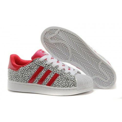 Adidas Boty Dámské Originals Superstar Supercolor Pack Růžové S41850 -  Adidas Obchod 995ba1f2338