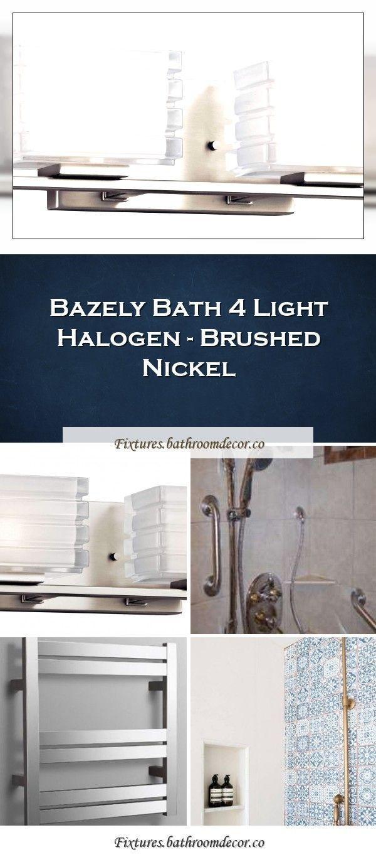 Photo of handicap bathroom fixtures bathroom fixtures bathroom fixtures redo bathroom … h …