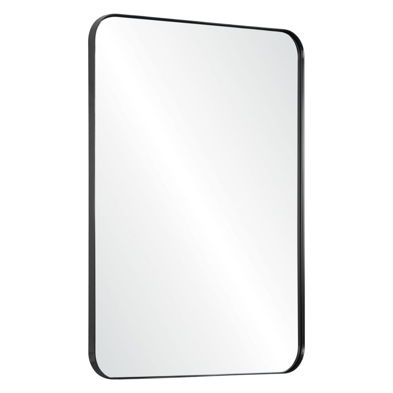 Mirror Image Home Jefferson Wall Mirror Image House Mirror Mirror Image
