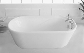 55 Inch Freestanding Tub.Pin By Cara Rooney On Small Spaces Moving To The Condo