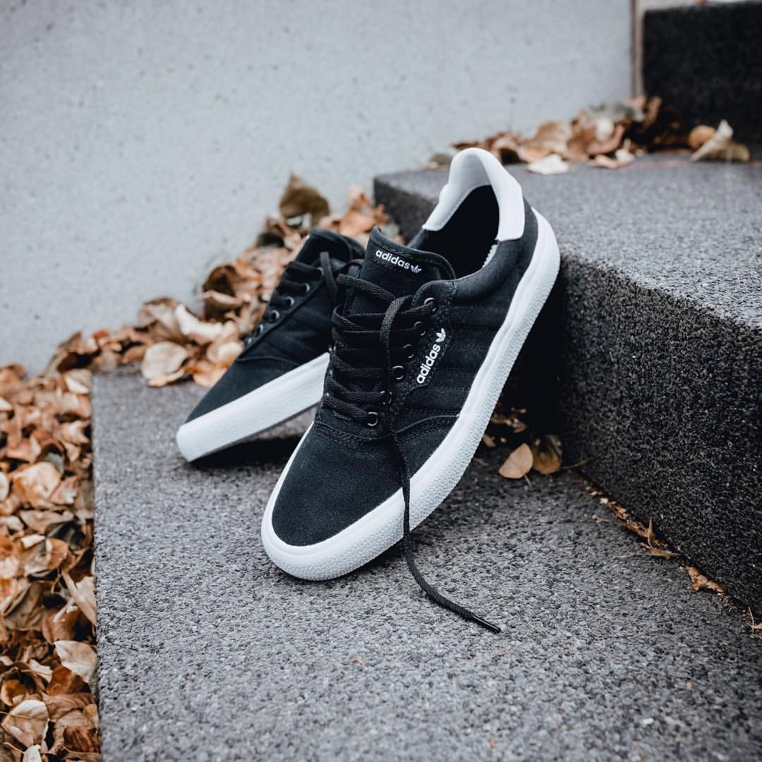 adidas Skateboarding 3MC   Adidas